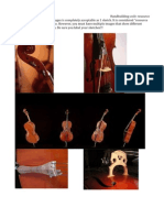sk_cello
