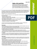 impactos_ambientales_petroleo