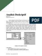 04_analisis_deskriptif