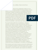 2012.01.02.Diario de un Medico_Reflexion de Año Nuevo 2012