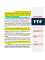 Scott Peer Review
