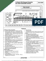 3DA-W880