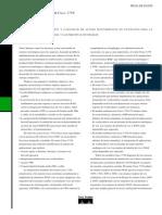 Manual 1750 Cisco