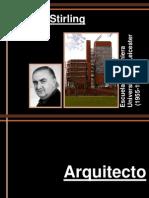 James+Stirling+-+Escuela+de+Ingenieros%2C+Universidad+de+Leicester