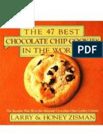 47 Cookies