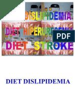 20.Diet , Dislipid,As.urat.Stroke