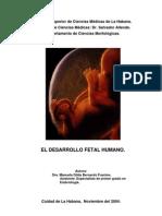 010 Material Complement a Rio Desarrollo Fetal
