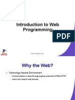 MELJUN_CORTES_JEDI Slides-Web Programming-Chapter01-Introduction to the Course