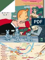 Programme Angoulême 2012