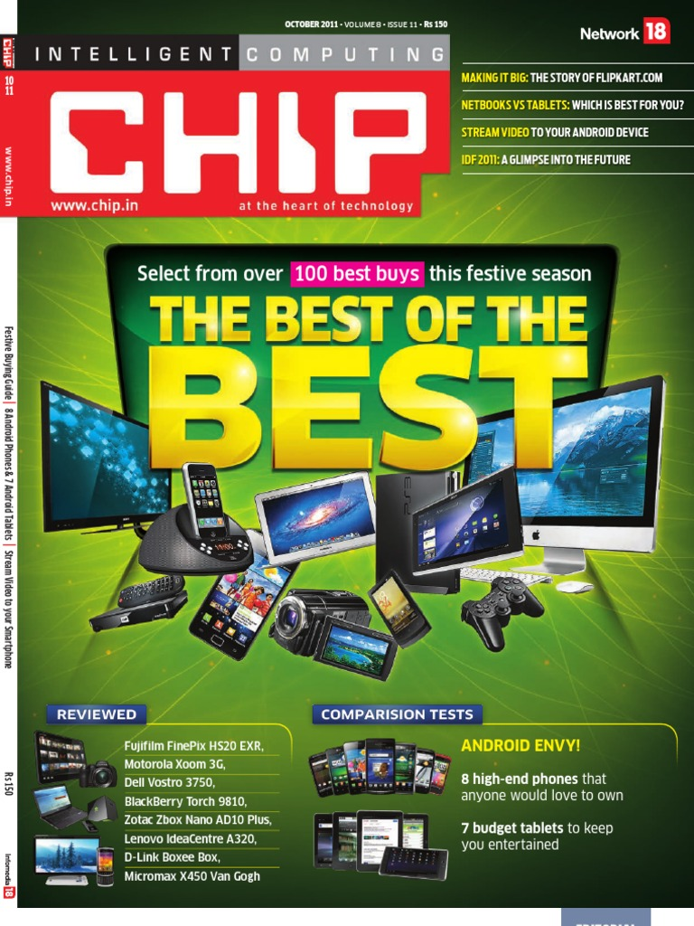 Chip Oct11 Phishing Computer Security The Dlink Xtreme G Di624 With 108 Mbps Upgrade Employs Five Cutting