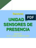 Sensores Unidad I-parte 1