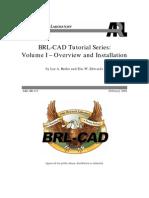 BRLCAD_VolumeI