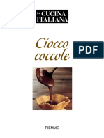 Ciocco Coccole