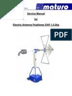 Manual EAP1.5-2kg 040