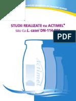 sumar_studii_Actimel[1]