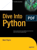 Making Games With Python & Pygame Pdf