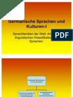 5.2.GermanischeSprachenUndKulturen1