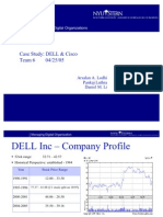 Dell Merged