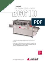 BCC10-UserManual - 120V (2)