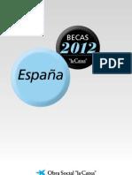 espana_es
