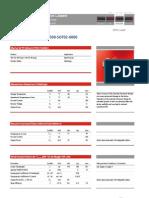 EYP-DFB-0780-00080-1500-SOT02-0000