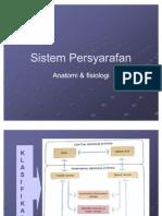 SISTEM_PERSYARAFAN