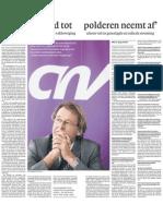 NRC_20120121_1_028_article1[1] jaap smit