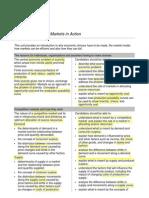 tutor2u ocr f585 case study toolkit for june 2014