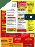 Lucca,TOS-GHANA..I GIUDICI TERRUSI FRANCESCO(PROMOSSO ALLA CASSAZIONE) E GIUNTOLI GIULIO..LE OPERE..(segue)..