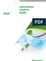 Automation Solution Guide 2008-En Web