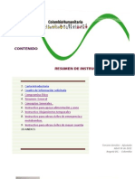 Resumen_Instructivos_Abril_2011