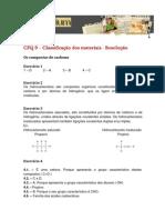 CFQ9_exercicios7_res