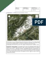 Mont Blanck