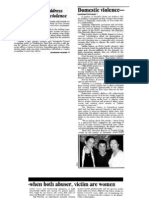 persad article smaller