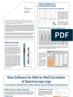 AAPG_NewSoftwareForWell2WellCorrelation