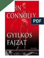 53369307 John Connolly Gyilkos Fajzat 49a3de3494