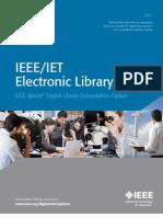IEEE_IEL