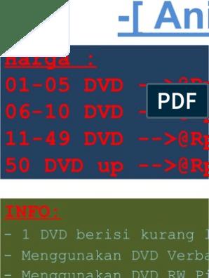 Copy of 98Comic_List