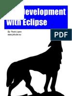Psp Eclipse