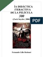 Guia Didactica Interactiva 300