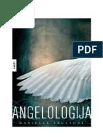 Danielle_Trussoni-Angeologija