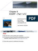 cis82-E2-9-EIGRP-Part1