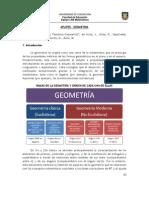 apunte_-_geometria_figuras
