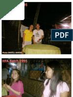 Batch 1995