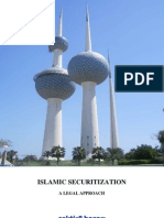 Islamic Securitization