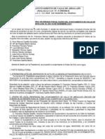 Acta 14.12.11 Escaneada y Firmada (1)