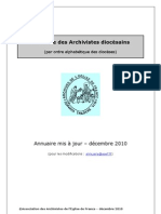 Annuaire_AAEF