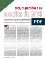 TD91-Artigo Lucia Avelar