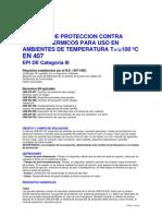 Guantes_de_protección_contra_riesgos_termicos_100ºC_EN407