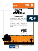 YV Action Plan - Worksheet Format - Full_8.08